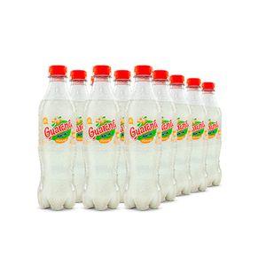 Copoazu Botella (450ml) Pack x 15