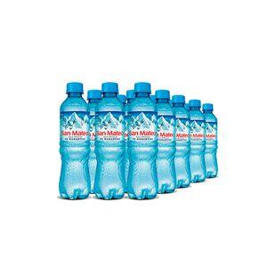 Sin Gas (350ml) Pack x 15