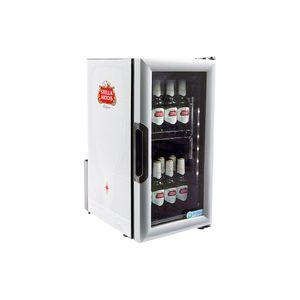 Mini Cooler Stella Artois