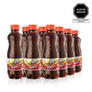 Botella (330ml) Pack x 12